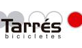 Bicicletas Tarres