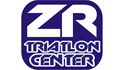 ZR-TRIATLON CENTER
