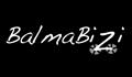BALMABIZI