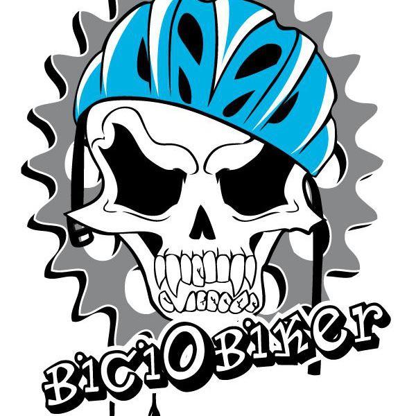 BiciOBiker Talavera