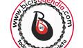 BICIS BUENDIA