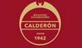 CALDERÓN C.B