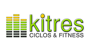 KITRES  CICLOS & FITNESS