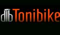 WWW.TONIBIKE.ES