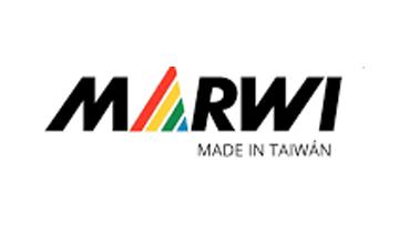 Marwi Europe B.V.