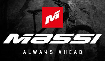 Bicicletas MASSI