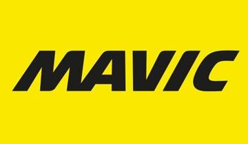 Catálogos MAVIC