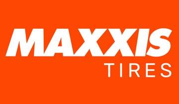 Catálogos MAXXIS