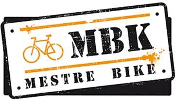 BicicletasMBK