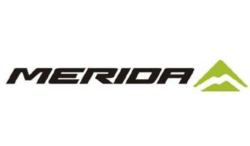 bicicletas MERIDA