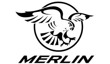 bicicletas MERLIN