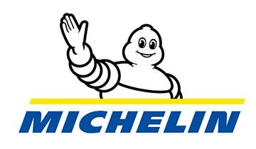 Catálogos MICHELIN