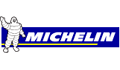 FAC MICHELIN S.p.A.