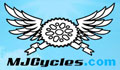 MJ CYCLES