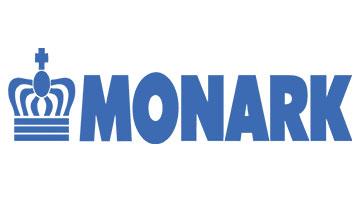 Bicicletas MONARK