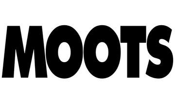 Bicicletas MOOTS