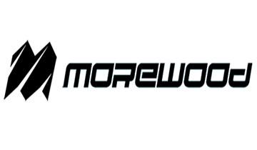 bicicletas MOREWOOD