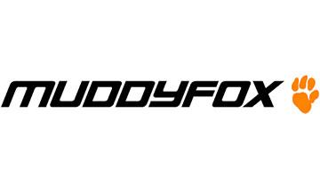 MUDDYFOX