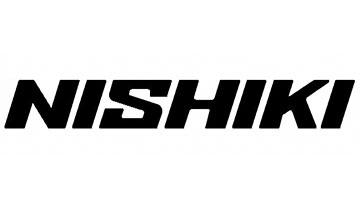bicicletas NISHIKI