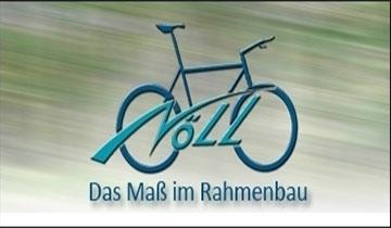 BicicletasNOLL