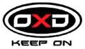 Catálogos OXD