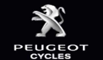 BicicletasPEUGEOT
