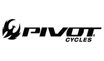 bicicletas PIVOT