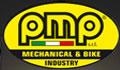 Catálogos PMP