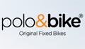 Polo & Bike