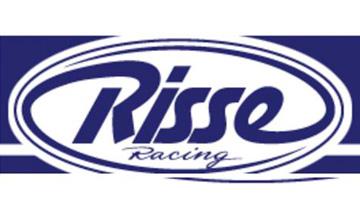 Catálogos RISSE