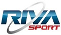 Riva Sports Industries Limited
