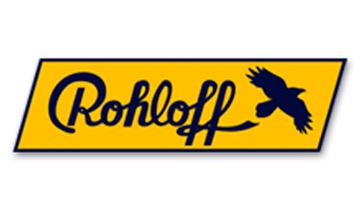 Catálogos ROHLOFF