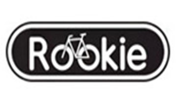 bicicletas ROOKIE
