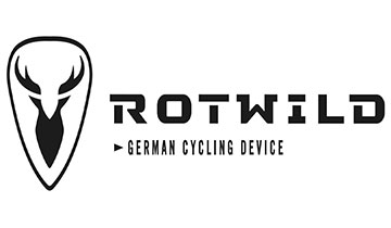 Bicicletas ROTWILD