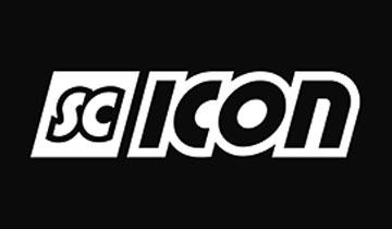 SCI-CON