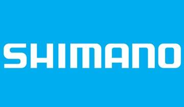 Catálogos SHIMANO