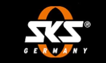 Catálogos SKS