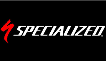 Bicicletas SPECIALIZED