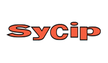 SYCIP