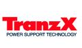 Catálogos TRANZX