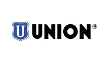 UNION BICYCLE