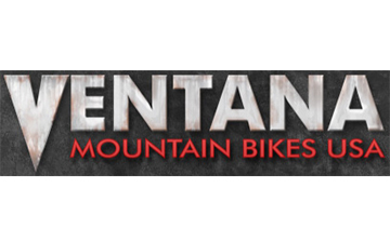 VENTANA MOUNTAIN BIKES USA