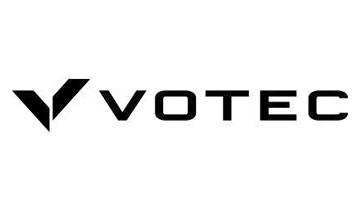 Bicicletas VOTEC