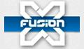 Catálogos X-FUSION