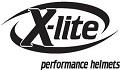 X-LITE