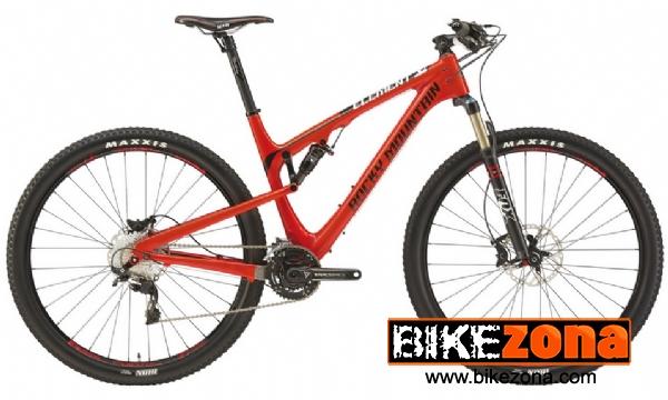 ELEMENT 970 RSL