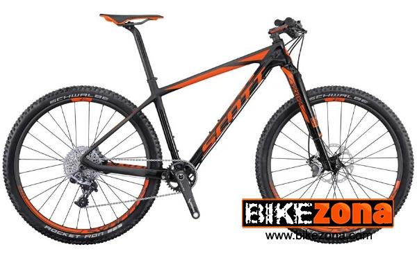 SCALE 700 SL