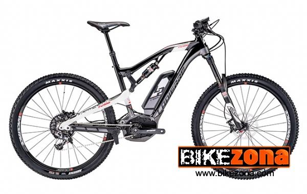 OVERVOLT FS 900
