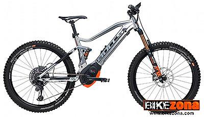 SIX50 EVO AM 4