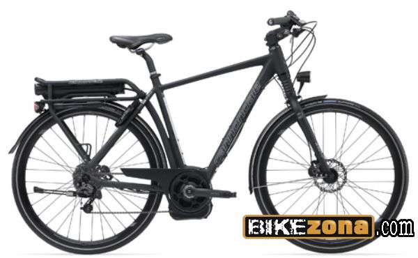 CANNONDALE E-SERIES 1 MENS